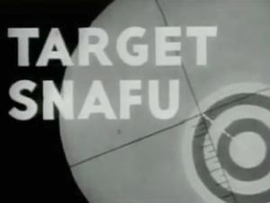TargetSnafu_thumbnail